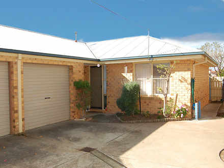 Unit - 2/10 Bailey Street, ...
