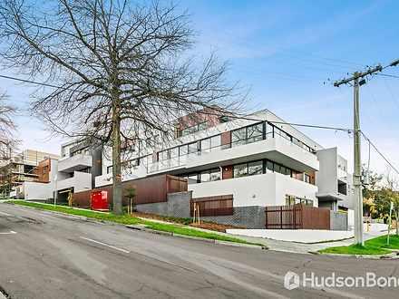 Apartment - G1/5 Hanke Road...
