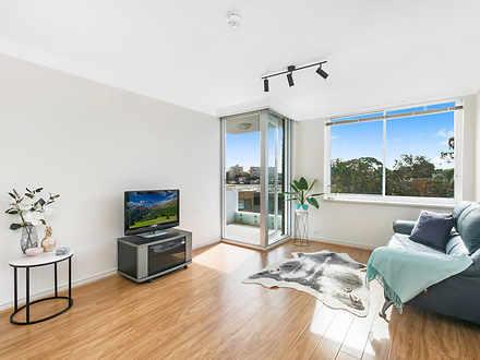 Apartment - 28/100 Ben Boyd...
