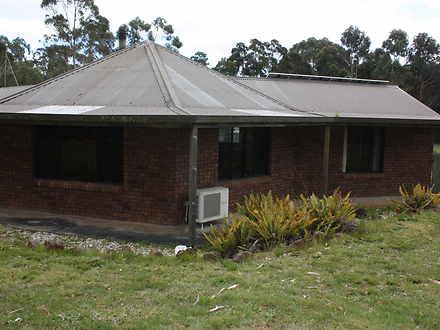 House - 40 Yanns Road, Rock...