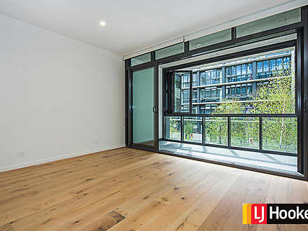 Apartment - 107/6 Provan St...