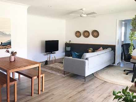 Apartment - 6/6 Allara Aven...