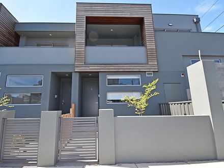 Apartment - 2/491 South Roa...