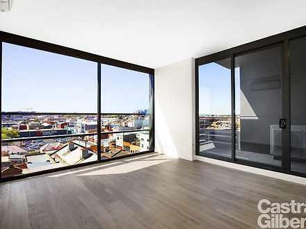Apartment - 401/288 Albert ...