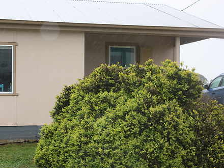House - 554 Mengha Road, Fo...