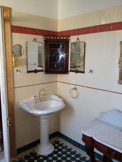 198 Lang Street, Glen Innes 2370, NSW House Photo