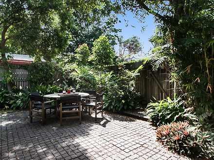 23 Stephens Road, South Brisbane 4101, QLD House Photo