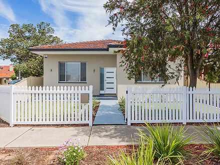 1 Glebe Street, North Perth 6006, WA House Photo