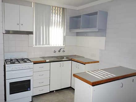 Apartment - C35/49 Herdsman...