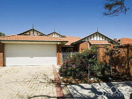 House - 1/8 Forbes Road, Ap...