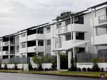 Apartment - Maroochydore 45...