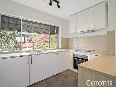 Unit - 1/15 Griffith Street...