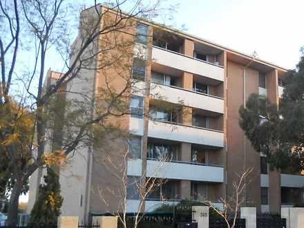 Apartment - 404/365 Cambrid...