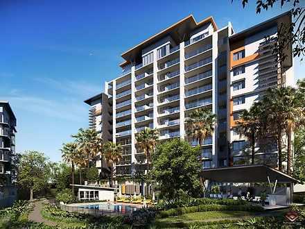 Apartment - ID:3902854/42 L...