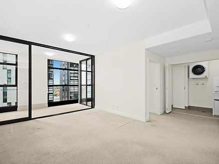 Apartment - 1806/438 Victor...