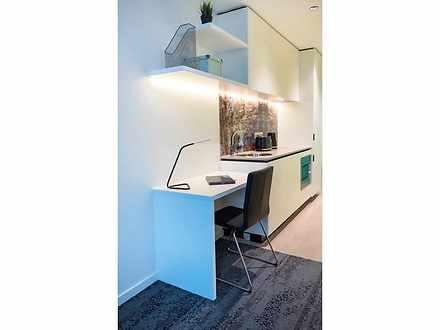 Apartment - 406/46 Foveaux ...