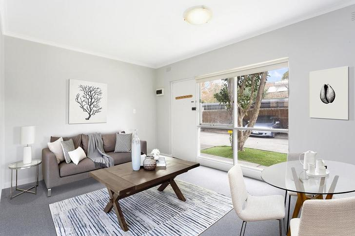 4/115 Eskdale Road, Caulfield North 3161, VIC House Photo