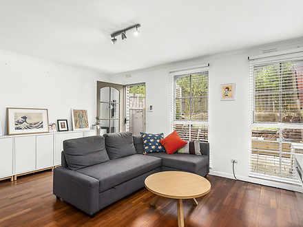 Apartment - 13/3-5 Grandvie...