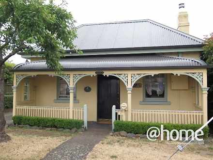 House - 10 Old Punt Road, P...
