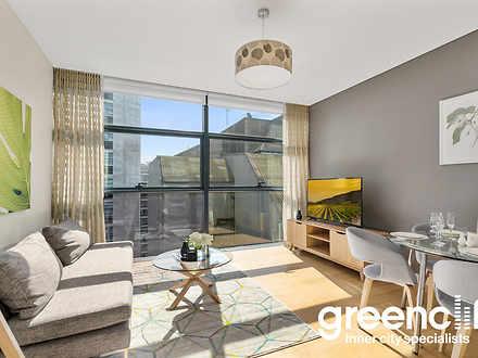 101 Bathurst Street, Sydney 2000, NSW Apartment Photo