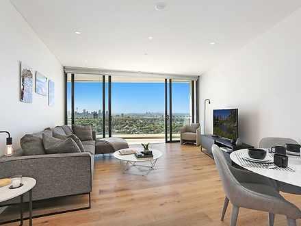 Apartment - 1502/241 Oxford...