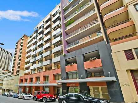 Apartment - P36/6-18 Poplar...