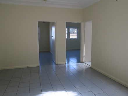 Apartment - 4/945 Botany Ro...