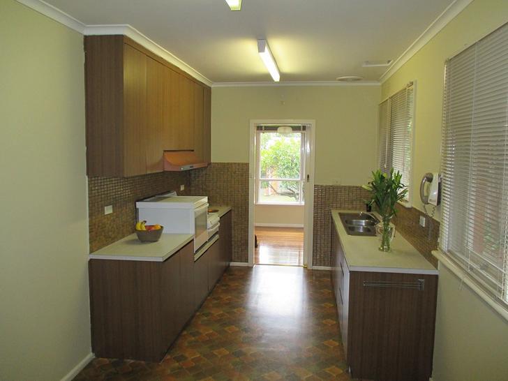 4 Orrell Court, Mount Waverley 3149, VIC House Photo