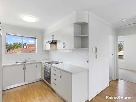 Unit - 8/5 Clayton Avenue, ...