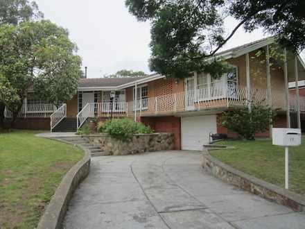 House - 19 Pitcairn Avenue,...