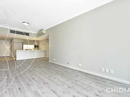 Apartment - 39/1 Timbrol Av...
