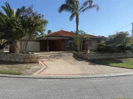 12 Bishops Close, Quinns Rocks 6030, WA House Photo
