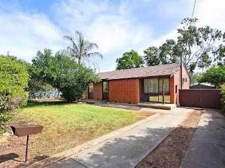 House - 30 Willison Avenue,...