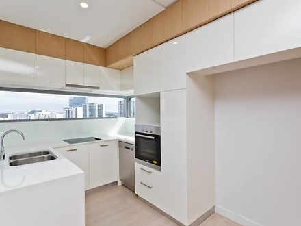 Apartment - 65/8 Riversdale...