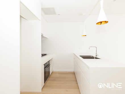 Apartment - 3516/2 Rothschi...