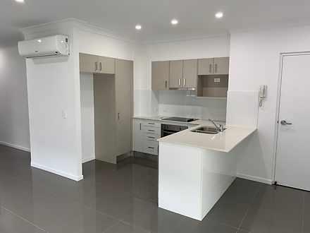 Apartment - 12/11 Gordon Pa...