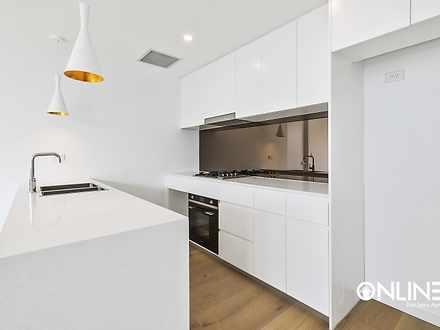 Apartment - 2506/2 Mentmore...