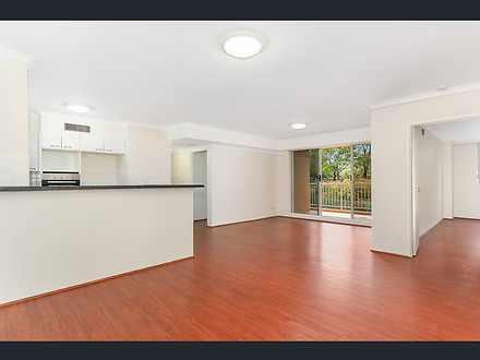 Apartment - 747/83-93 Dalme...