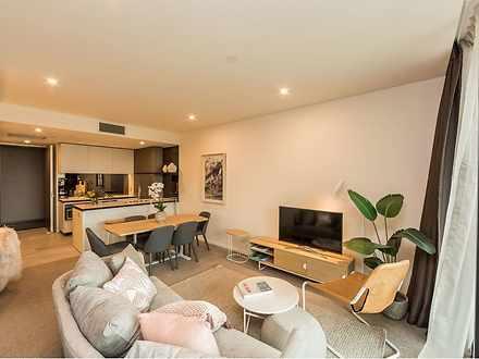Apartment - 1310/9 Christie...