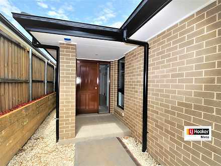 6A Torbreck Street, Minto 2566, NSW House Photo