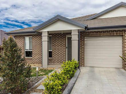 12/114-120 Bridge Street, Schofields 2762, NSW House Photo