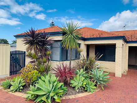 Unit - 3/57 Harris Road, Bu...