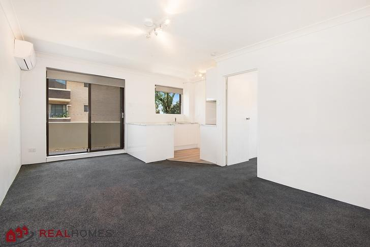 5/217 Derby Street, Penrith 2750, NSW Unit Photo