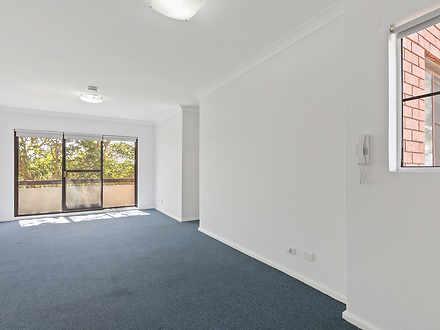 Apartment - 13/49-53 Liverp...