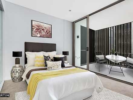 Apartment - 3413/2A Rothsch...