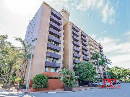 Apartment - 108/36 Tenth Av...