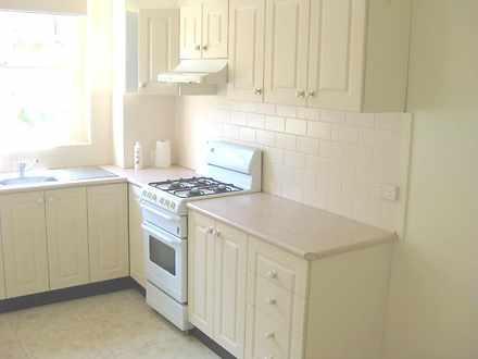Apartment - 2/26 Quinton St...