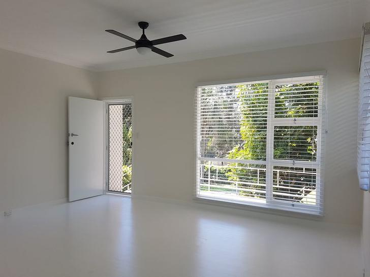 717 Barrenjoey Road, Avalon Beach 2107, NSW House Photo