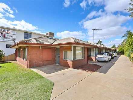 Unit - 5/238 Deakin Avenue,...