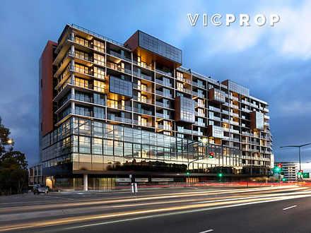 Apartment - 2 BEDROOM/642 D...